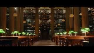 Worlds Apart | Theatrical Trailer 2 ENG subs