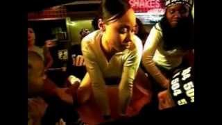 Watch 504 Boyz Wobble Wobble video