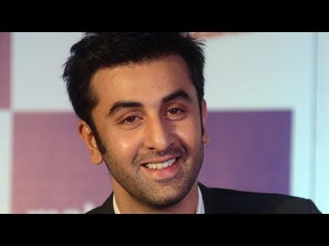 Badtameez Ranbir Kapoor Dances On The Sets Of Pyaar Ka Dard Meetha Meetha