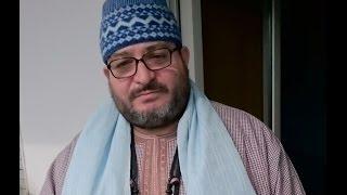 Serigne Saliou Brescia Ndongol: Thiey Serigne Touba