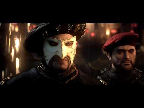 Assassin's Creed: Lineage - Film in Streaming per Tutti