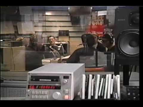 Rockapella Live in Japan ('96) 1/8
