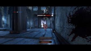 Quake Champions 4K PC Online Stream