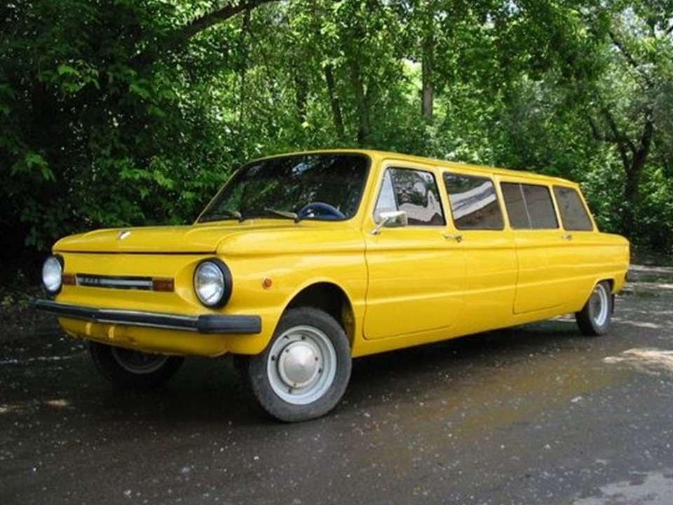 Яресько предлагает ввести налог на автомобили класса люкс независимо от объема двигателя - Цензор.НЕТ 2102