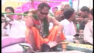 Download Sai gulam jugni ji nd gurdas maan dera assi kala 3Gp Mp4