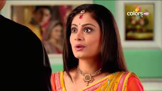 Balika Vadhu - ?????? ??? - 7th Jan 2014 - Full Episode(HD)