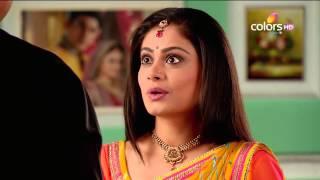 Balika Vadhu - बालिका वधु - 7th Jan 2014 - Full Episode(HD)