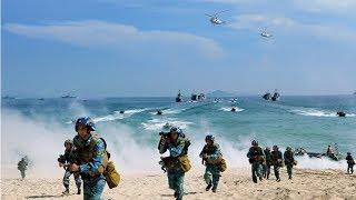 Sức mạnh quân sự Việt Nam trên bảng xếp hạng thế giới