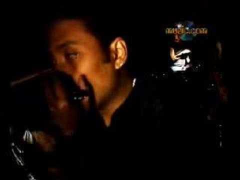 Kamal Man Singh - Parkhai Ko Pida