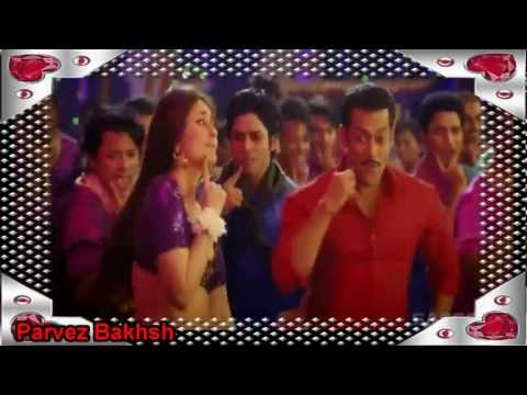 Fevicol Se Full Hd Song video