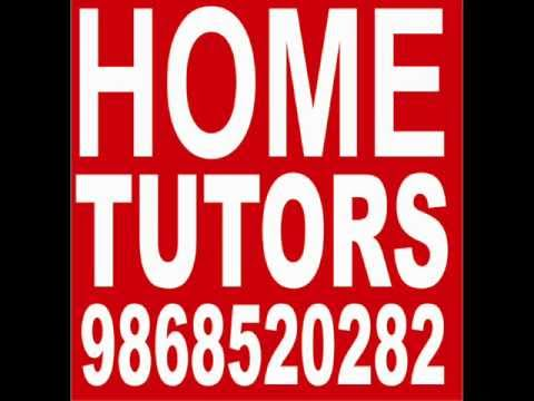 Tutor ◦ tuition ◦ tutors ◦ teacher ◦ tutoring ◦ teachers lessons ◦ learn ◦learning