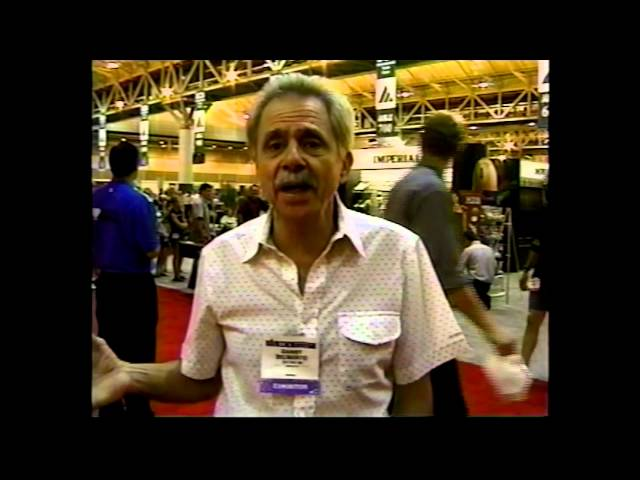 2014 Straight Pool Hall of Fame: Jim Rempe Tribute - NYC Grind Player Spotlight Series