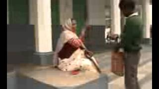 POLTO KUMAR - শ্রী শ্রী ঠাকুর অনুকূল