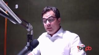 Transmissão ao vivo de Portal de Notícia ReporterPB e TV Online