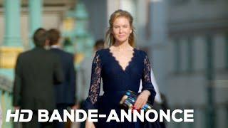BRIDGET JONES BABY – Bande Annonce VOST Officielle – Renée Zellweger (2016)