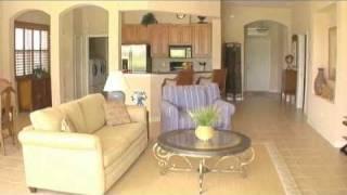 MLS# T2436706 - 825 REGAL MANOR WAY, Sun City Center FL 33573 3 Bed, 2 Bath, $325,000