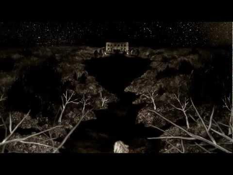 matryoshka - Monotonous Purgatory