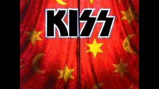 Watch Kiss I Pledge Allegiance To The State Of Rockn Roll video