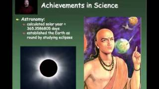 gupta empire achievements in astronomy - photo #7