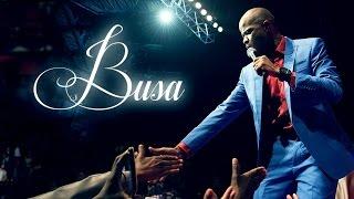 Spirit Of Praise 5 feat. Omega & Benjamin Dube - Busa