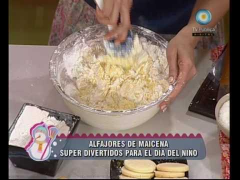 Cocineros argentinos 08-08-10 (5 de 6)