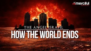 How The World Will End – Powerful Video