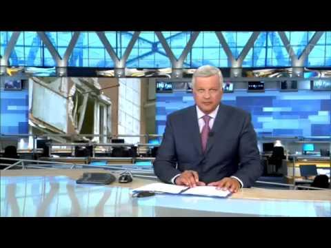 Последные новости о кыргызстане