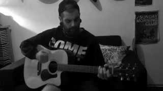 Watch Ray Charles Georgia On My Mind video