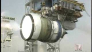 General Electric Biggest Jet Engine for B-777
