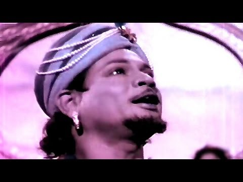 Parwar Digar-E-Alam - Mohd Rafi Hatimtai Song