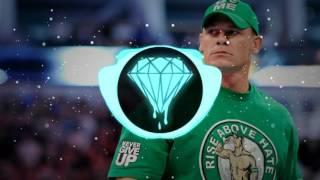 download lagu John Cena Prod. Dinnibro Trap Remix gratis