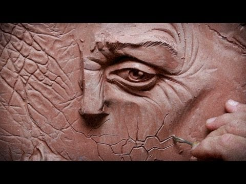 FREE Mini-Lesson - Sculpture Techniques LIVE Course Preview - The Clay Board