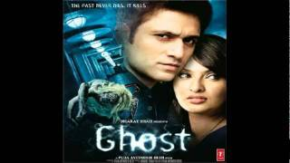 Ghost - jalwanuma song from new bollywood movie ghost 2011..