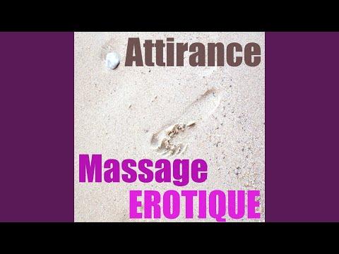 massages érotique masseuse érotique