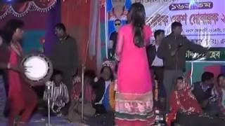চাঁদনী সরকার আড়াইসিধা,নতুন গান, সোহাগ+মুন,