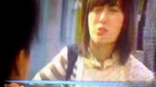 Boys Over Flowers part 106.3gp