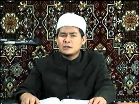 Maqamat Teaching - Nahawand   تعليم المقامات - نهاوند video