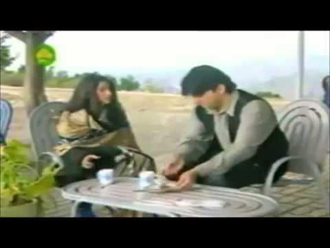 Tum Si Mil Kar PTV Drama Title Song  YouTube