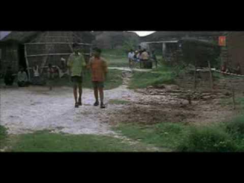 Bihar Network - Funny Scenes from Bihar + Bihari  Bhojpuri Comedy...