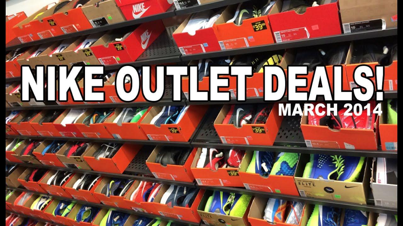 Singapore Shoes Store Online