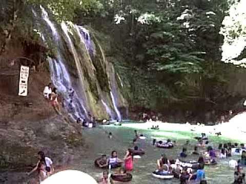New Maranao Scandal Manila  2013 Part 2 By: Sboy video