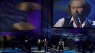 Watch Bee Gees Stay Alone video