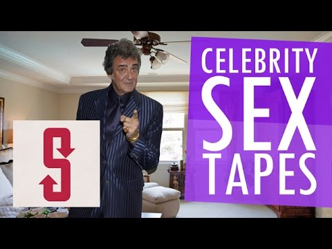 Celebrity Sex Tape Titles video