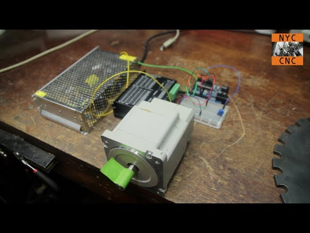 Stepper Driver Video Watch Hd Videos Online Without