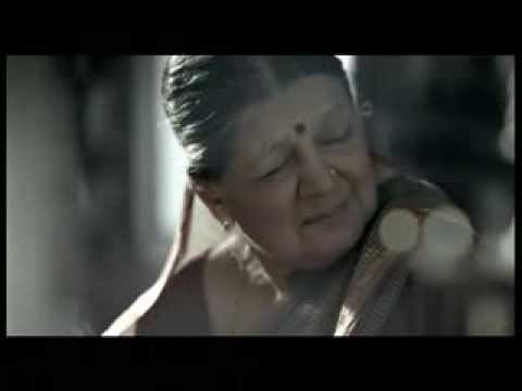 Bajaj Pressure Cookers 2011 new tvc
