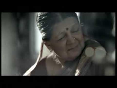 Bajaj Pressure Cookers 2011 new tvc