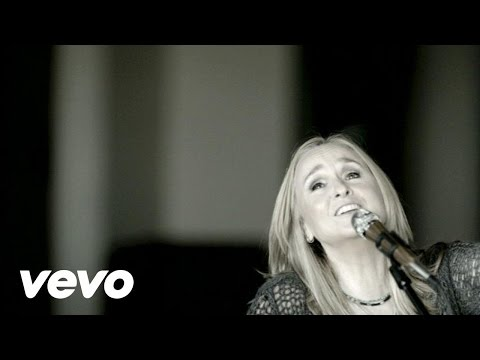 Melissa Etheridge - Falling Up