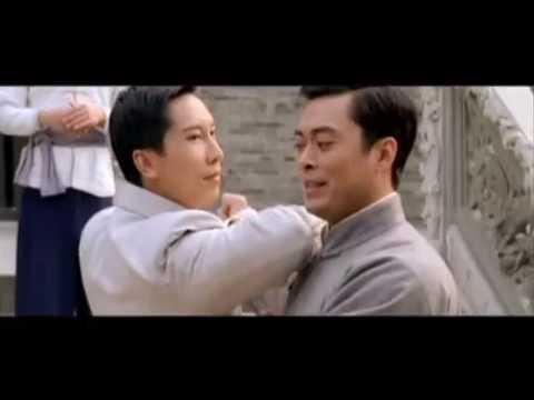 Stream Ip Man 3 Movie Download Link