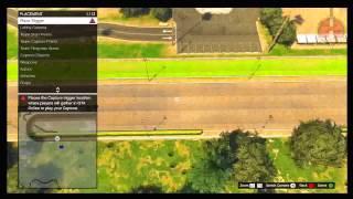 GTA 5 Glitches Make Your Own GTA 5 RP Glitch in GTA 5 Online ! GTA 5 Glitches   YouTube