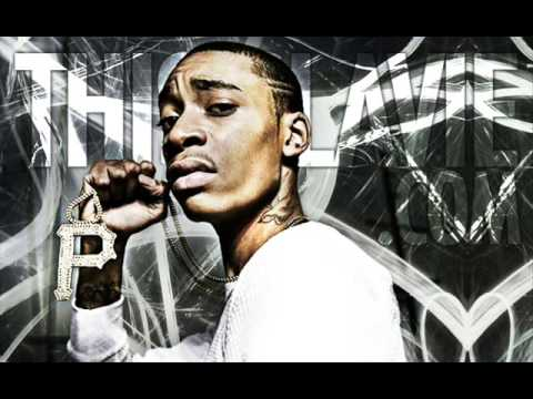 Wiz Khalifa - This Plane video